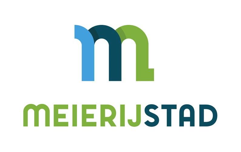 meierijstad_logo_