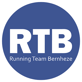Running Team Bernheze